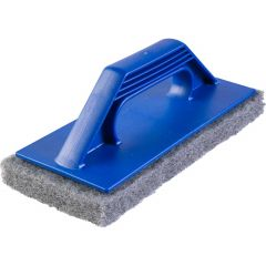 Extra Large Grout Pad
