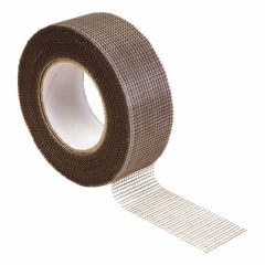 """2"""" x 150' Cement Board Drywall Joint Tape"""