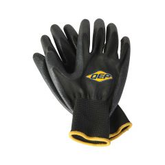 Heavy Duty Tiling Gloves- 2/Pack
