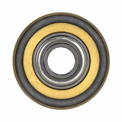 Replacement Cutting Wheel For 10424Q Wishbone Cutter