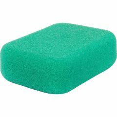 Extra Large Epoxy Grout Sponge