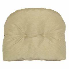 Beige Athens Cushion