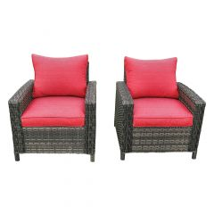 2 pack Carleton Dining Chairs