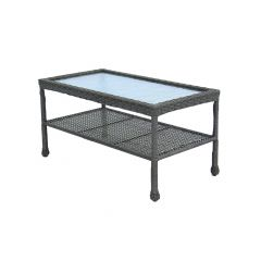Athens Lounge Coffee Table