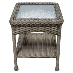 """Athens Side Table 20"""""""