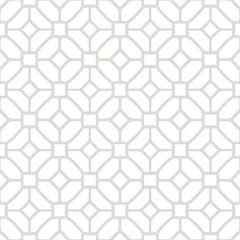 Lattice Peel And Stick Floor Tiles