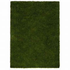 4' x 6' Dunes Grass Mat