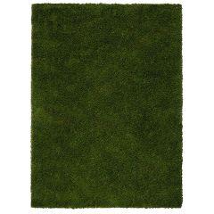 5' x 7' Dunes Grass Mat
