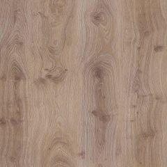8mm Alara Oak Laminate Floor- 24.93 Sq-ft/Box