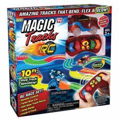 Magic Tracks RC