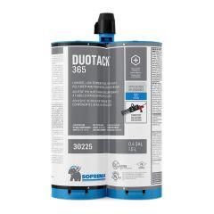 Duotack 365 Adhesive