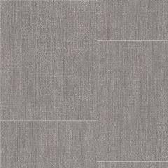 Cushionstep Better Parchment Steel Wool Vinyl Sheet