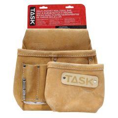 Tradesperson 5 Pocket Nail/Tool Bag