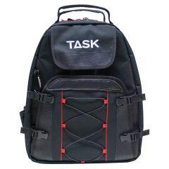 Contractor Backpack
