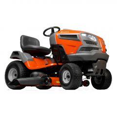 "Husqvarna 19HP 42"" Tractor"