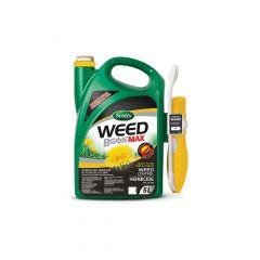 Scotts Weed B Gon Max RTU with Wand 5L
