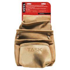 Tradesperson 4 Pocket Drywall Bag