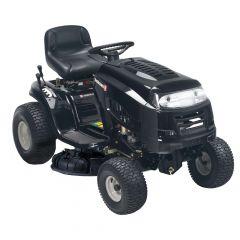 """Yard Machines 36"""" 382cc PowerMore"""