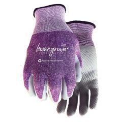 Garden Glove Karma