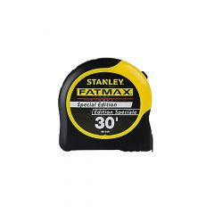 30' Fat Max Tape Limited Edition Tape Measure