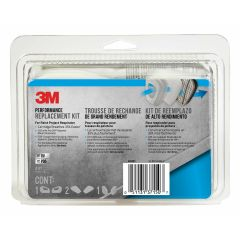 3M Performance Replacement Kit for the Paint Project Respira