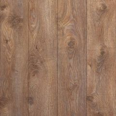 12mm Pamir Registered Embossed Laminate 14.59sq ft