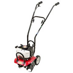 """10"""" 43CC Gas 2-Cycle Cultivator"""