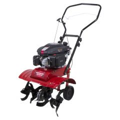 Front Tine Rotary Tiller 150CC