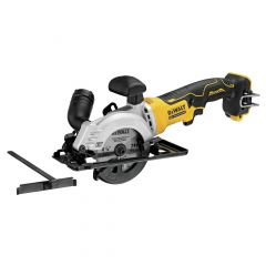 Atomic 20V Max* Brushless 4-1/2 In. Circular Saw (Tool Only)