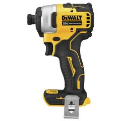 Atomic 20V Max* Brushless 1/4 In. Impact Driver (Tool Only)