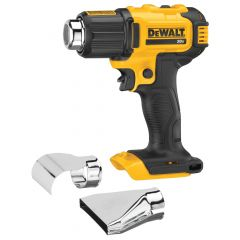 20V Max* Cordless Heat Gun (Tool Only)