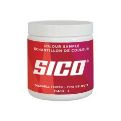 Sico Tester 236ml