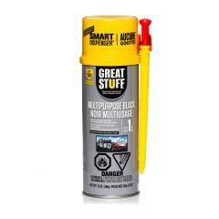 Great Stuff Multipurpose BlackSmart Dispenser 12oz