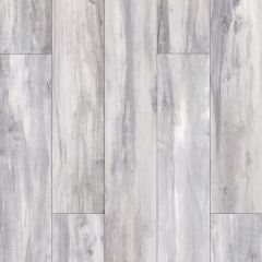 12mm Fundy Laminate Flooring 18.99sf/box