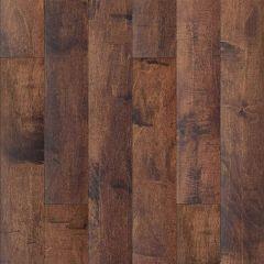 12.3mm Everest Laminate Flooring 19.77sq ft
