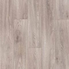 8.3mm Authentico Laminate Flooring 20.4 Sq-ft/Box