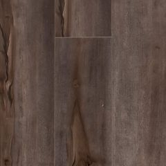 12mm Combo Pad Attached Laminate Flooring 18.99sq ft