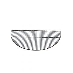 Cooking Grill for Round Firepit