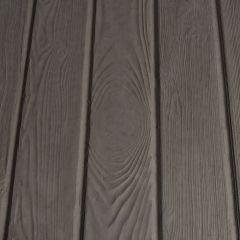 Rustica Slab Wood Imitation