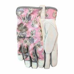 Garden Glove Lily