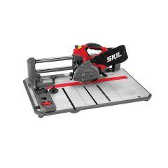 7A Flooring Saw
