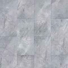 12x24 K2 Stone Core Vinyl Tile Flooring 32.3 sq ft