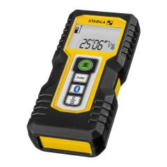 LD 250 Laser Distance Measure With Bluetooth