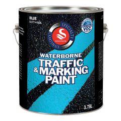 Traffic Line Paint 4L