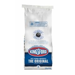 Kingsford Charcoal 16Lb Briquet