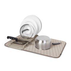 Udry Latte Drying Mat