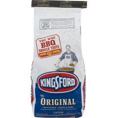 Kingsford Original Briquets 7.7 Lb