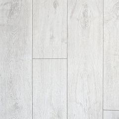 "96"" Laminate Flooring Nosing"