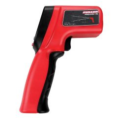 Precision Infrared Thermal Scanner
