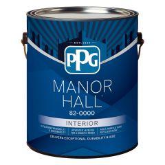 Manor Hall Interior Satin 3.78L